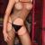 Seksi Bayan Duru - Resim5
