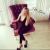 Lolita Partner Lara - Resim13