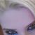 Renkli Gözlü Bayan Seray - Resim4