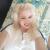 Renkli Gözlü Bayan Seray - Resim6